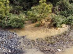 2004 - povodeň vbřeznu 4