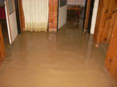 2009 - záplavy 3.července 7