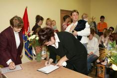 2005 - vítání občánků 27