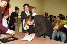 2005 - vítání občánků 66