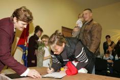 2005 - vítání občánků 68