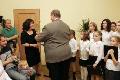 2005 - vítání občánků 71
