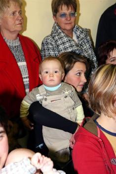 2008 - vítání občánků 13