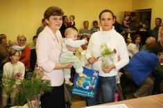 2008 - vítání občánků 42